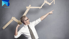 Todo lo que debes saber sobre productividad laboral