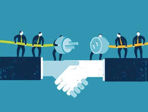 3 definiciones para el trade marketing