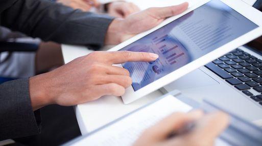 Conoce las ventajas de optimizar los procesos en las empresas