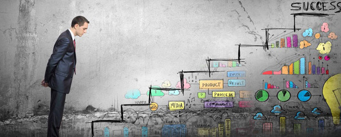 4 datos para hacer crecer tu negocio