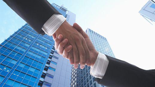 Chile apunta a los negocios e inversiones con alto valor agregado