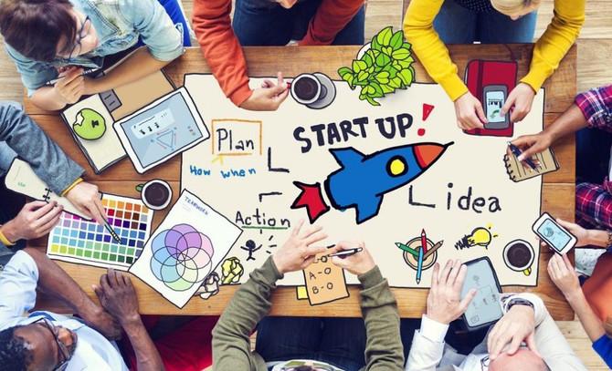 Startups revelan la cara dinámica de América Latina