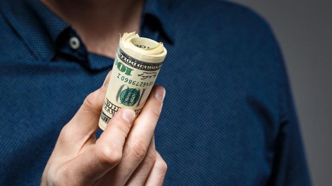 ¿Tienes una startup prometedora pero no cuentas con los recursos económicos? ¡Acude al Venture Capit