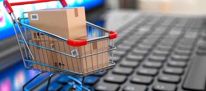 En 2017 continuará la revolución del retail y el crecimiento del comercio electrónico en general
