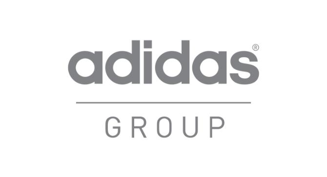 Blue Advisors acompaña a Adidas Group Chile en la Implementación de SAP