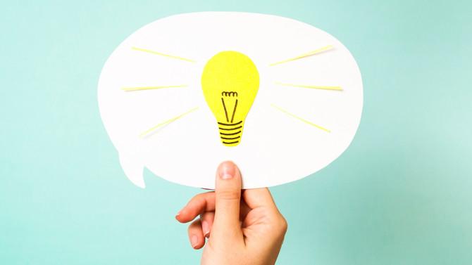 5 pasos para hacer innovación disruptiva y crecer