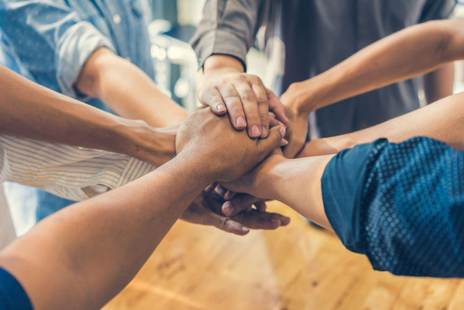 Las siete claves para lograr un alto compromiso de los colaboradores
