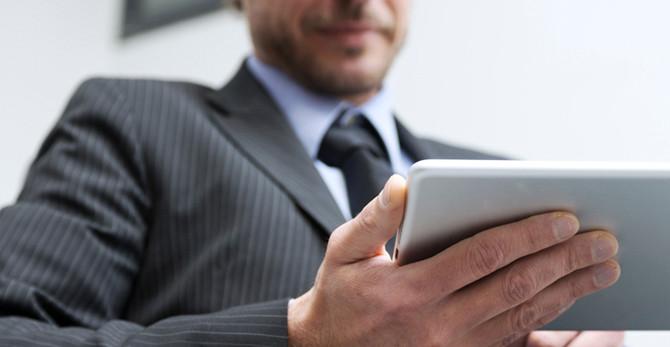 Profesiones del futuro que nacieron gracias al Marketing Digital