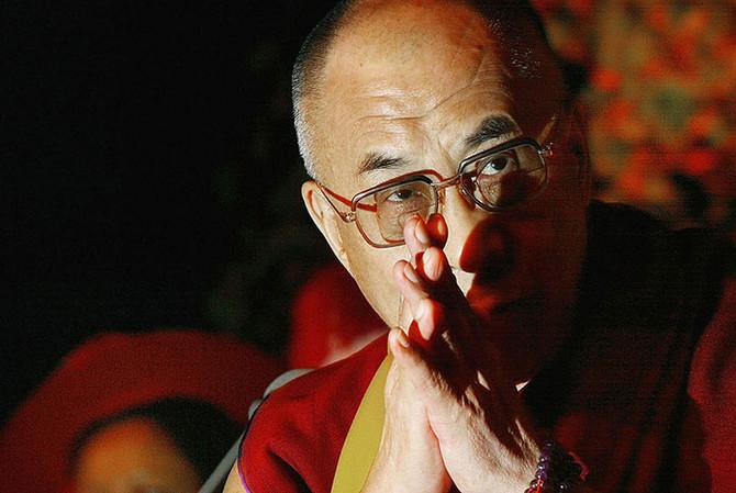 Consejos de Dalai Lama que todo empresario necesita
