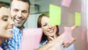 10 Claves para motivar empleados sin recompensas económicas