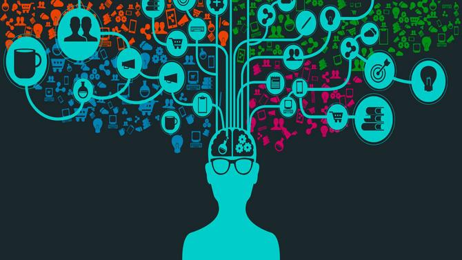 Todo lo que debes saber sobre la importancia e impacto de la gestión del conocimiento