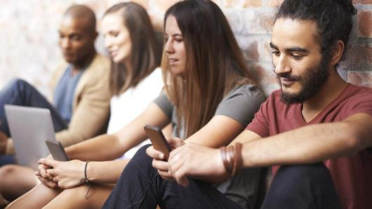 Los millennials definen el rumbo del comercio electrónico en América Latina