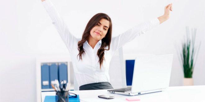 Salud y bienestar integral de los trabajadores, claves de satisfacción laboral