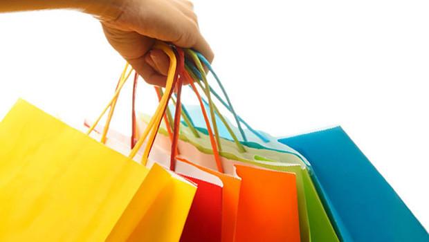 Pese a la desaceleración del consumo evidenciada en los países de Latinoamérica, los minoristas chil
