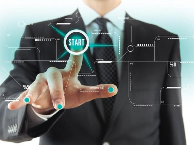 Tres pasos para acometer con éxito la transformación digital