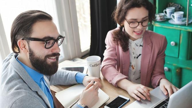 Aprende a tener un proceso eficiente de contratación
