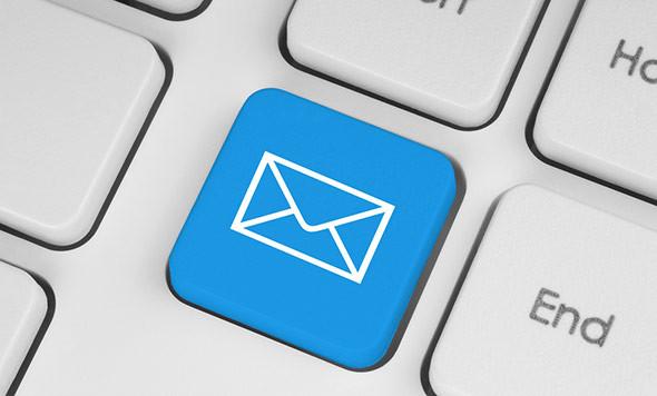 El correo electrónico, una herramienta que subestimas