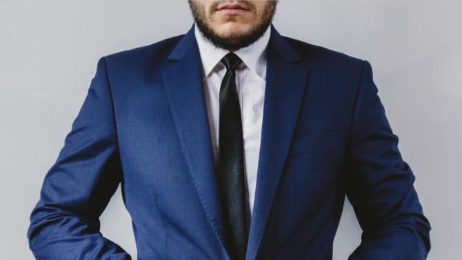 6 técnicas atrevidas de negociación para el líder osado