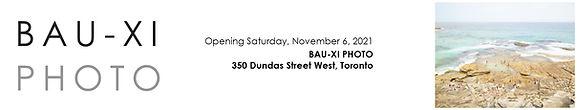 BAUXI-TO-2021-Exhibition-strip.jpg