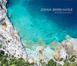 Endless-Summer-II-Book-Cover.jpg
