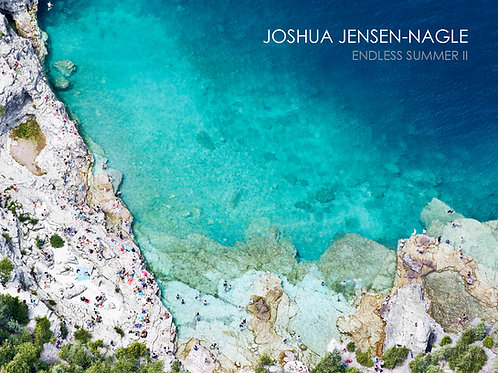 JOSHUA JENSEN-NAGLE: ENDLESS SUMMER II