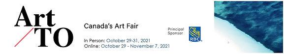 ART-TO-2021-Exhibition-strip.jpg