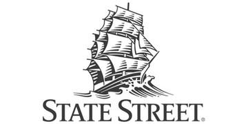 state street .jpg