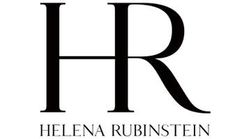 Helena Rubinstein.png