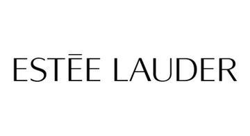 estee-lauder.png