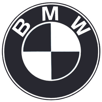 bmw  copy.jpg