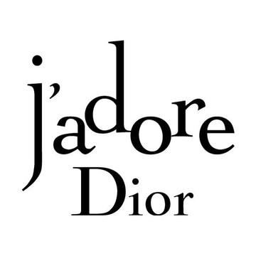 jadore-dior.jpg