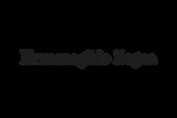 Ermenegildo Zegna.png