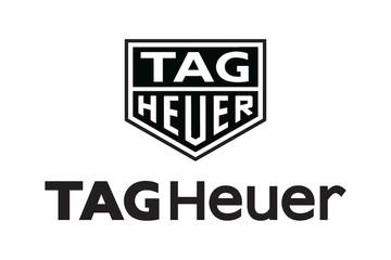 TAG-Heuer.jpg