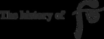 logo_whoo_edited.png