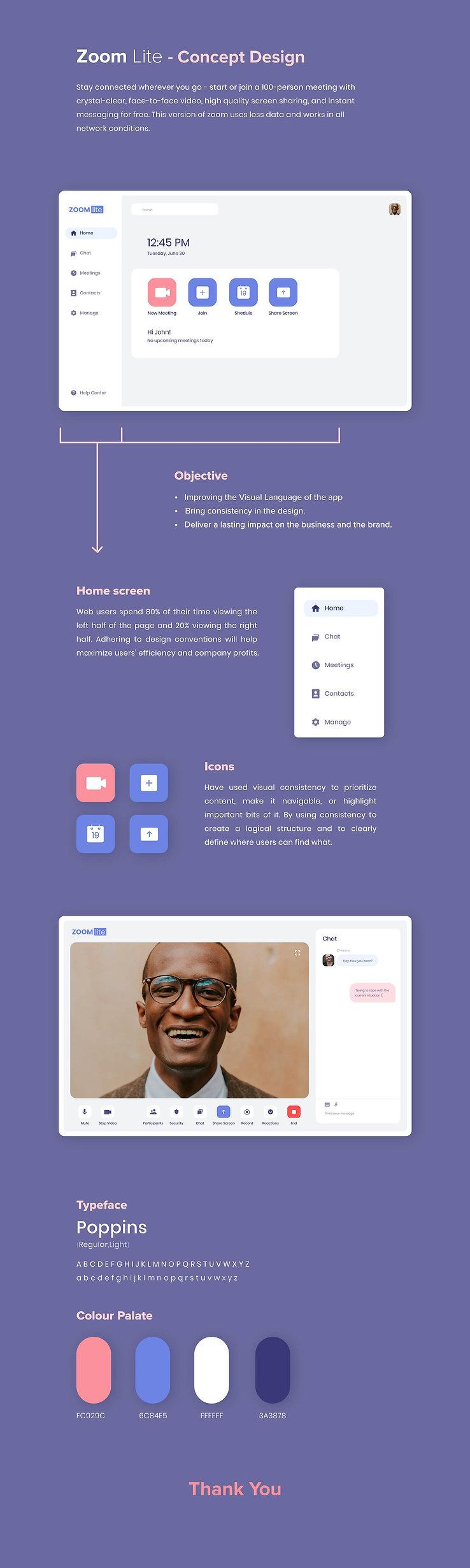 zoom-redesign-mockup.jpg