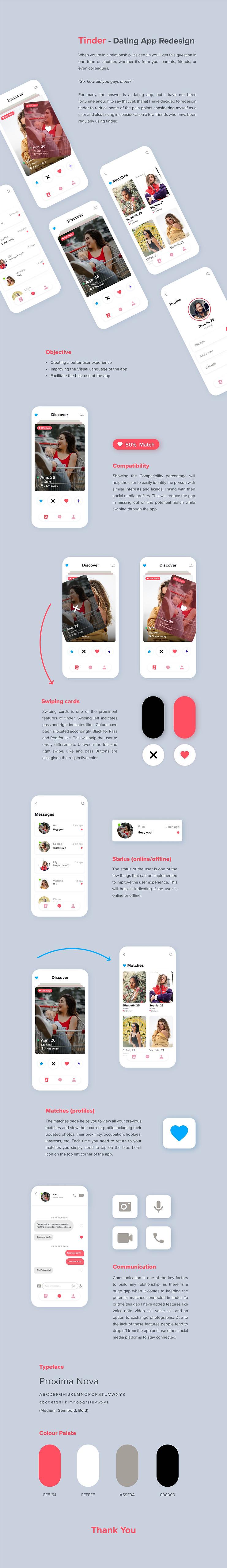 Tinder-redesign-mockup..jpg