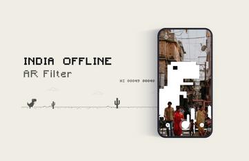 INDIA OFFLINE