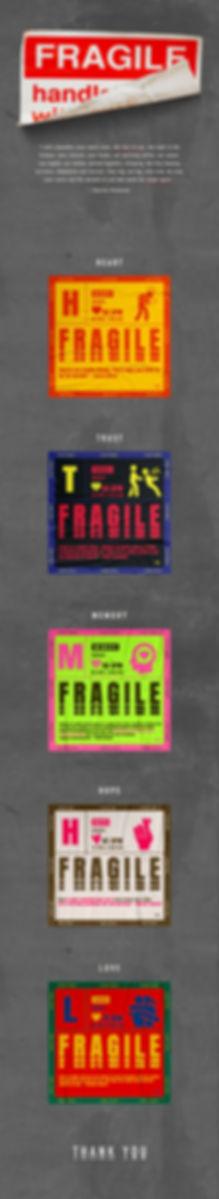 FRAGILE PORTFOLIO copy.jpg