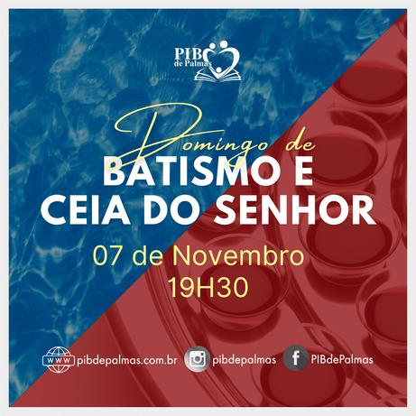 BATISMO E CEIA DO SENHOR.png