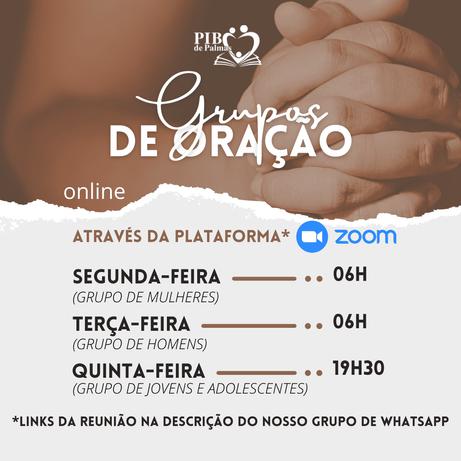 GRUPOS DE ORAÇÃO.png
