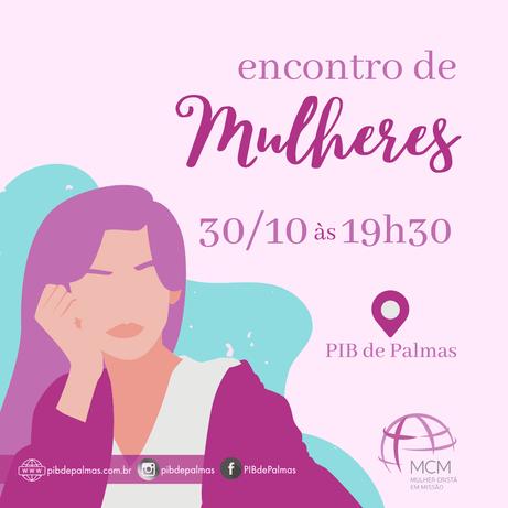 ENCONTRO DE MULHERES (1).png