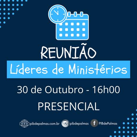 REUNIÃO Líderes de Ministérios (1).png