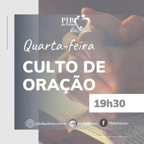 CULTO DE ORAÇÃO.png