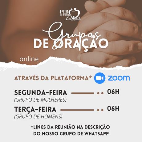 GRUPOS DE ORAÇÃO (1).png