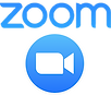 zoom-logo.fw_.png