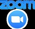 zoom-logo.fw_.png