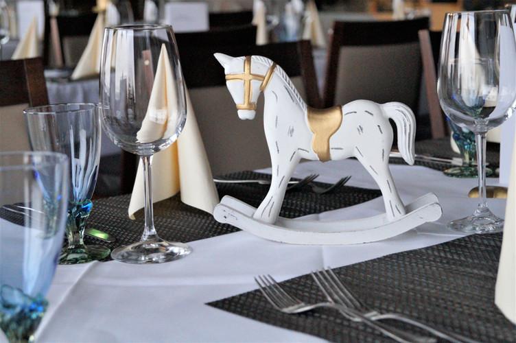 Rössli_Restaurant.JPG