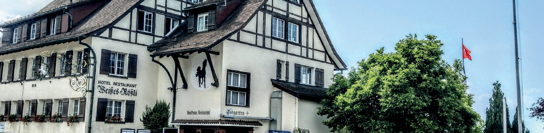 Bodenseehotel_Weisses_Rössli.png