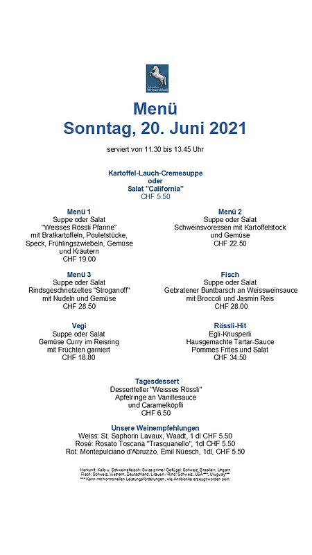 20062021 Tagesmenü.png