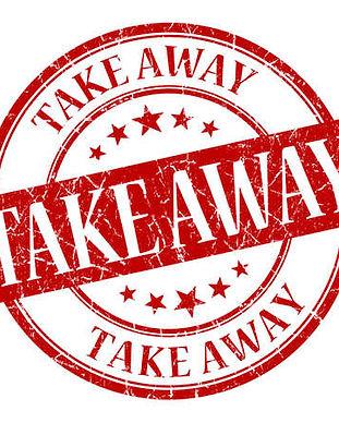 take away.jpg